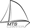 czarter jachtów zalew wiślany